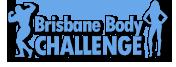 Brisbane Body Challenge