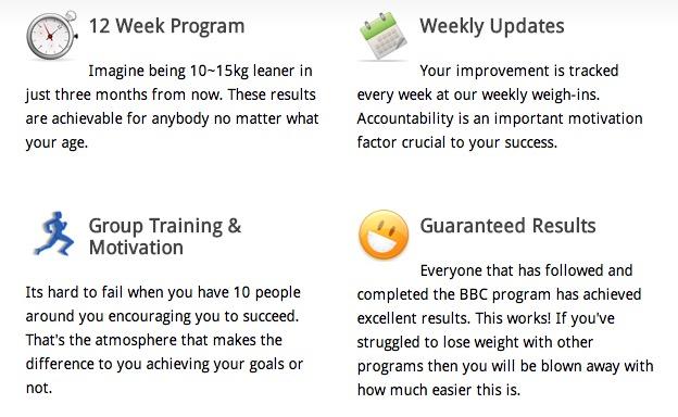 12weekchallengeprogram